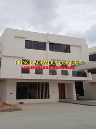 5 bedroom House for rent CENTRAL IKOYI Old Ikoyi Ikoyi Lagos