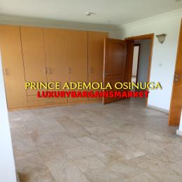 4 bedroom Flat / Apartment for rent CENTRAL IKOYI Old Ikoyi Ikoyi Lagos