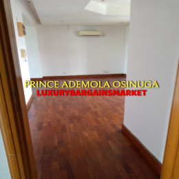 2 bedroom Penthouse Flat / Apartment for rent CENTRAL IKOYI Old Ikoyi Ikoyi Lagos