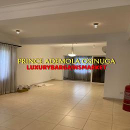 4 bedroom Terraced Duplex House for rent Central Ikoyi Old Ikoyi Ikoyi Lagos