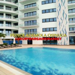 1 bedroom Flat / Apartment for shortlet Victoria Island Victoria Island Extension Victoria Island Lagos