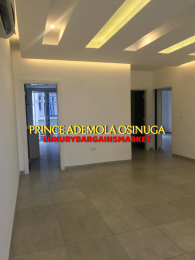 2 bedroom Flat / Apartment for rent Parkview Estate Parkview Estate Ikoyi Lagos