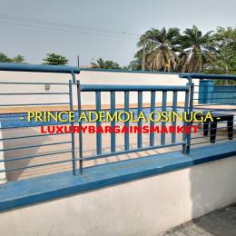 4 bedroom Detached Duplex House for rent CENTRAL IKOYI Old Ikoyi Ikoyi Lagos