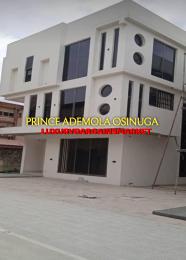 5 bedroom Semi Detached Duplex for rent Central Ikoyi Old Ikoyi Ikoyi Lagos