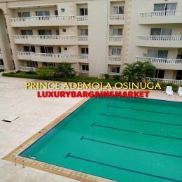 4 bedroom Flat / Apartment for sale BANANA ISLAND ROAD Old Ikoyi Ikoyi Lagos