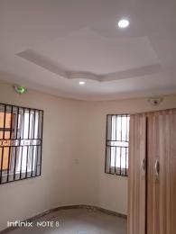 2 bedroom Blocks of Flats for rent Oloronbo Bashorun Basorun Ibadan Oyo