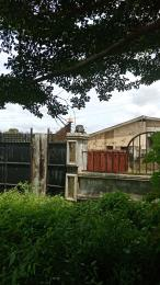 5 bedroom Detached Duplex for sale Lasokun Estate Idi Ishin Jericho Ibadan Oyo