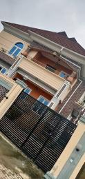 4 bedroom Mini flat Flat / Apartment for sale Ogudu GRA Ogudu Lagos