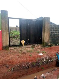 Residential Land Land for sale Peace estate Baruwa Ipaja Lagos