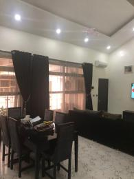 3 bedroom Flat / Apartment for sale Olaleye new town estate, behind Lead way assurance iponri Iponri Surulere Lagos