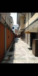 House for sale Lekki Phase 1 Lekki Lagos