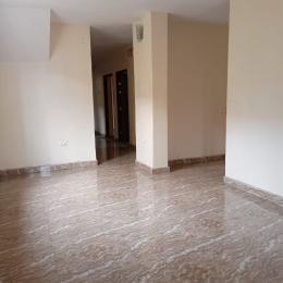 2 bedroom Flat / Apartment for rent Off Akinbode Street, By Olateju Street,vono, Mushin Ilupeju Lagos