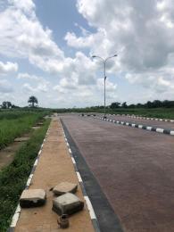 Residential Land Land for sale Idiroko Road Sango Ota Ado Odo/Ota Ogun