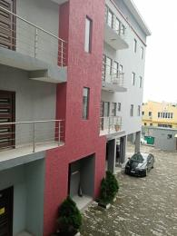 2 bedroom Blocks of Flats House for sale OFF KUNSELA ROAD IKATE LEKKI PHASE 1 Ikate Lekki Lagos