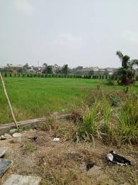 Residential Land Land for sale Maryland Brooks, Mende-Maryland, Lagos Mende Maryland Lagos