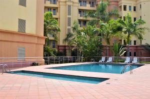 2 bedroom Mini flat Flat / Apartment for rent Maitama Maitama Abuja
