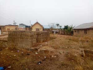 Residential Land Land for sale Ire Akari estate, Idi Oya Area, Paseda off Ashipa road Akala Express Ibadan Oyo