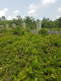 Mixed   Use Land for sale Folu Town Free Trade Zone Ibeju-Lekki Lagos