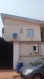 2 bedroom Flat / Apartment for sale Off Emmanuel Keshi street Magodo GRA Phase 2 Kosofe/Ikosi Lagos