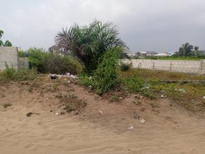 Mixed   Use Land for sale Eleranigbe Ibeju-Lekki Lagos