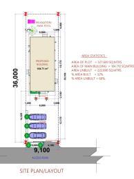 4 bedroom Detached Duplex for sale Onosa, Lakowe Ajah Lagos