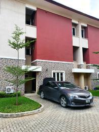 3 bedroom Terraced Duplex House for sale Olive Garden Estate Osapa london Lekki Lagos