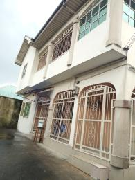 5 bedroom Detached Duplex House for sale Psychiatric hospital Rd off Rumuigbo Rumuosita Port Harcourt Rivers