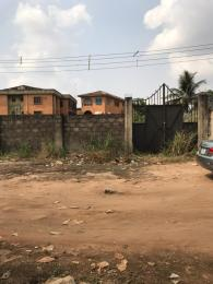 Mixed   Use Land Land for sale Ikenegbu Extension Layout by Saint John's Lab Close to MCC Road Owerri Imo