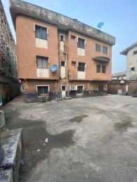 Residential Land Land for sale AGO PALACE WAY Amuwo Odofin Amuwo Odofin Lagos