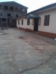4 bedroom Factory for sale Odongunyan Ikorodu Lagos
