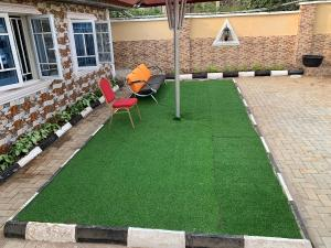 4 bedroom Detached Bungalow House for sale Itamaga Ikorodu Lagos