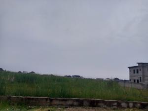 Mixed   Use Land for sale Value County Estate Sangotedo Ajah Lagos