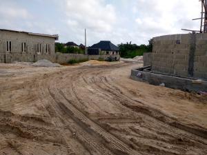Mixed   Use Land for sale Majek First Gate Sangotedo Ajah Lagos