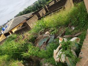 Residential Land for sale Victorious Estate Bemil Ojodu Abiodun Berger Ojodu Lagos