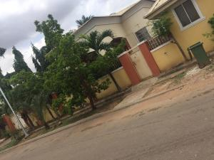 4 bedroom Mixed   Use Land for sale Wuse Zone 7 Wuse 2 Abuja