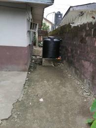 2 bedroom Detached Bungalow House for sale Pilot Close Bode Thomas Surulere Lagos