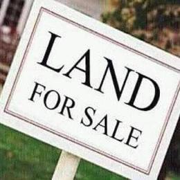 Residential Land Land for sale Westwood Park Estate Monastery road Sangotedo Lagos