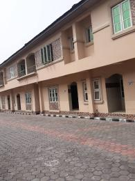 3 bedroom House for sale Ajiran Road Agungi Lekki Lagos