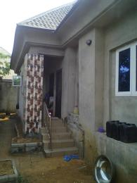 3 bedroom Detached Bungalow House for sale ... Anambra Anambra