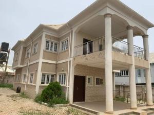 5 bedroom Detached Duplex House for sale  Distress sale... 4 Bedroom Detached Duplex. in Gwarinpa. Gwarinpa Abuja