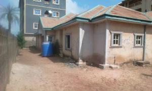 4 bedroom House for sale Behind government house Abakaliki Ebonyi