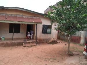 Land for sale Off 2nd Ugbor GRA Oredo Edo