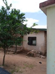 Land for sale Off 2nd Ugbor GRA Oredo Edo