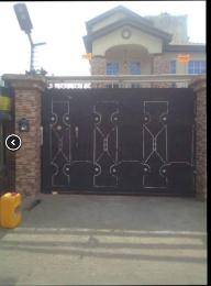 6 bedroom Terraced Duplex for sale Around Ojo Barracks Ojo Ojo Lagos