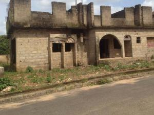 6 bedroom House for sale Gudu Road Gaduwa Abuja
