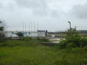 Land for sale Close To Lekki Peninsula Scheme Ii Off Mobile Road After Vgc. Lekki Phase 2 Lekki Lagos