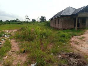 Residential Land Land for sale Candos beside new London Estate Baruwa Ipaja Lagos. Baruwa Ipaja Lagos