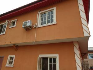 House for sale Okere, near coop Villa Estate  Ajah Lagos