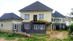 1 bedroom mini flat  Self Contain Flat / Apartment for sale Apo Resettlement Area Apo Abuja