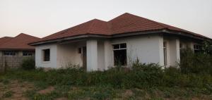 2 bedroom Detached Bungalow House for sale Bwari Dutse Phase 2 Abuja